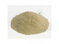 Przyprawy i zioła - Wszewłoga górska korzeń w proszku 35g Bio*, 41029