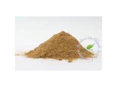 Przyprawy i zioła - Mieszanka przypraw element Ognia 50g Bio*, COFEU
