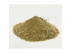 Przyprawy i zioła - Oregano sproszkowane 50g Bio*, 40054P