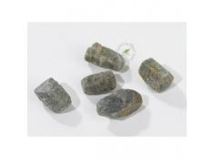 Kamienie szlachetne - Szafir kryształ naturalny, 70067
