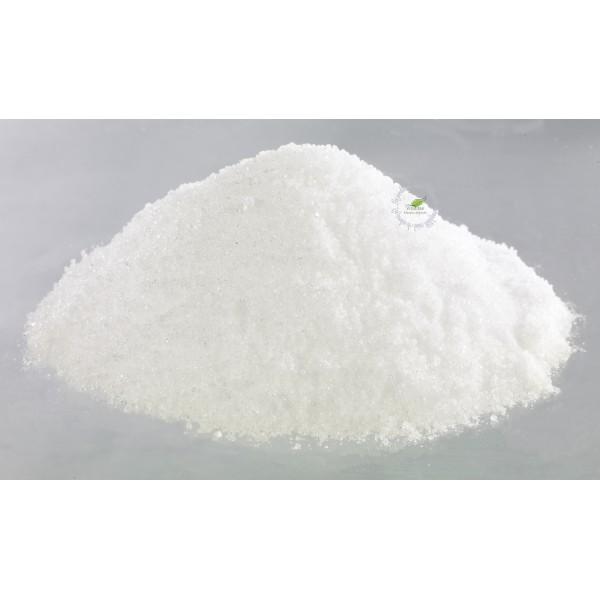Przyprawy i zioła - Ksylitol 400g, 65020 - -(65020)