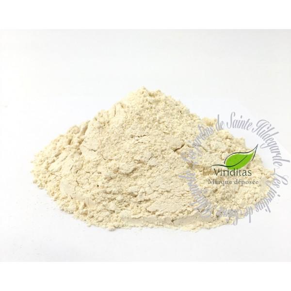 Mąka orkiszowa - Mąka Typ 800 Samopsza BIO 5kg*, 0333A - -(0333A)