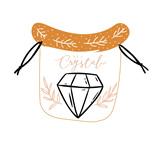 Minerały i kamienie szlachetne