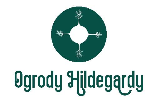 ogrodyhildegardy.pl